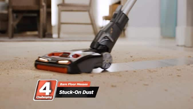 Shark 174 Duoclean 174 Technology Upright Amp Ultra Light Vacuums