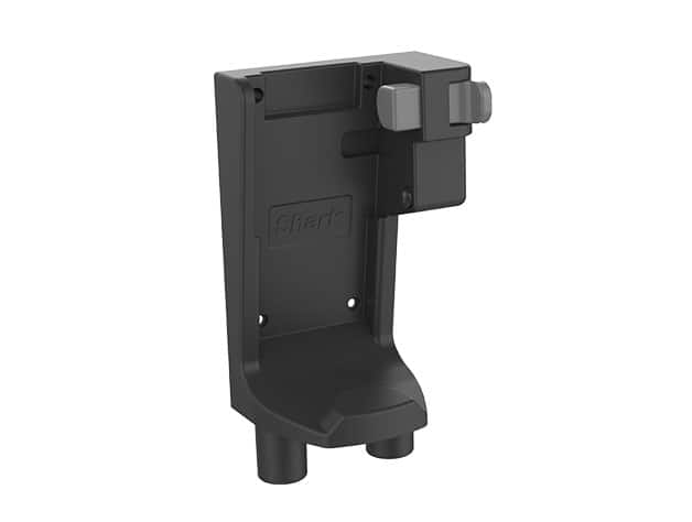 Wall Mount 1365fc200