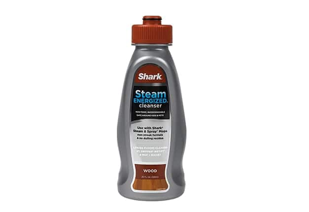 Wood Floor Cleanser Xrt19wd Official Shark Replacement Parts Accessories