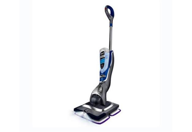 Shark 174 Sonic Duo 174 Carpet Amp Hard Floor Cleaner Sp1000